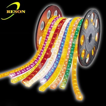 Outdoor decoration waterproof mini led lights color changing led outdoor decoration waterproof mini led lights color changing led rope light mozeypictures Gallery