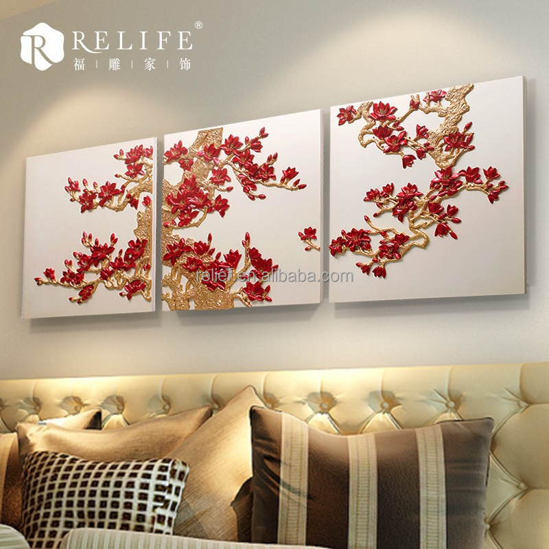 Wall Hanging Murals Wall Hanging Murals Suppliers and Manufacturers
