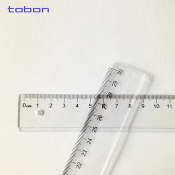 photograph regarding Printable Cm Ruler known as Stage Stability Magic Drawing Pvc Printable Japan 30cm Custom made Measuring Scale 30 Cm Plastic Ruler - Obtain 30 Cm Plastic Ruler,30cm Plastic Ruler,Printable