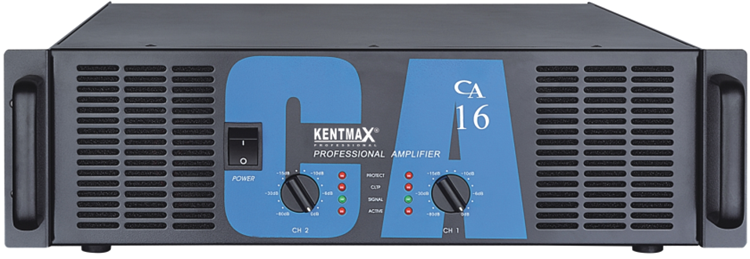 Hot Sale Ca 500w 800w 2u 3u Ic Tube Audio Professional High Power Amplifier  - Buy Ca Amplifier,Power Amplifier,High Power Amplifier Product on