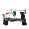 lcd main board for tv 10.1inch B101UAN01 B101UAN02 lcd