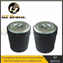 Newly air suspension repair kit for bmw x5 e53 air suspension system 3712 6750 355 3712 6750 356
