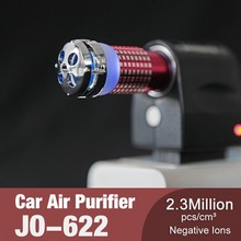 Best Selling Auto Air Refresher JO-622 (Competitive Price)
