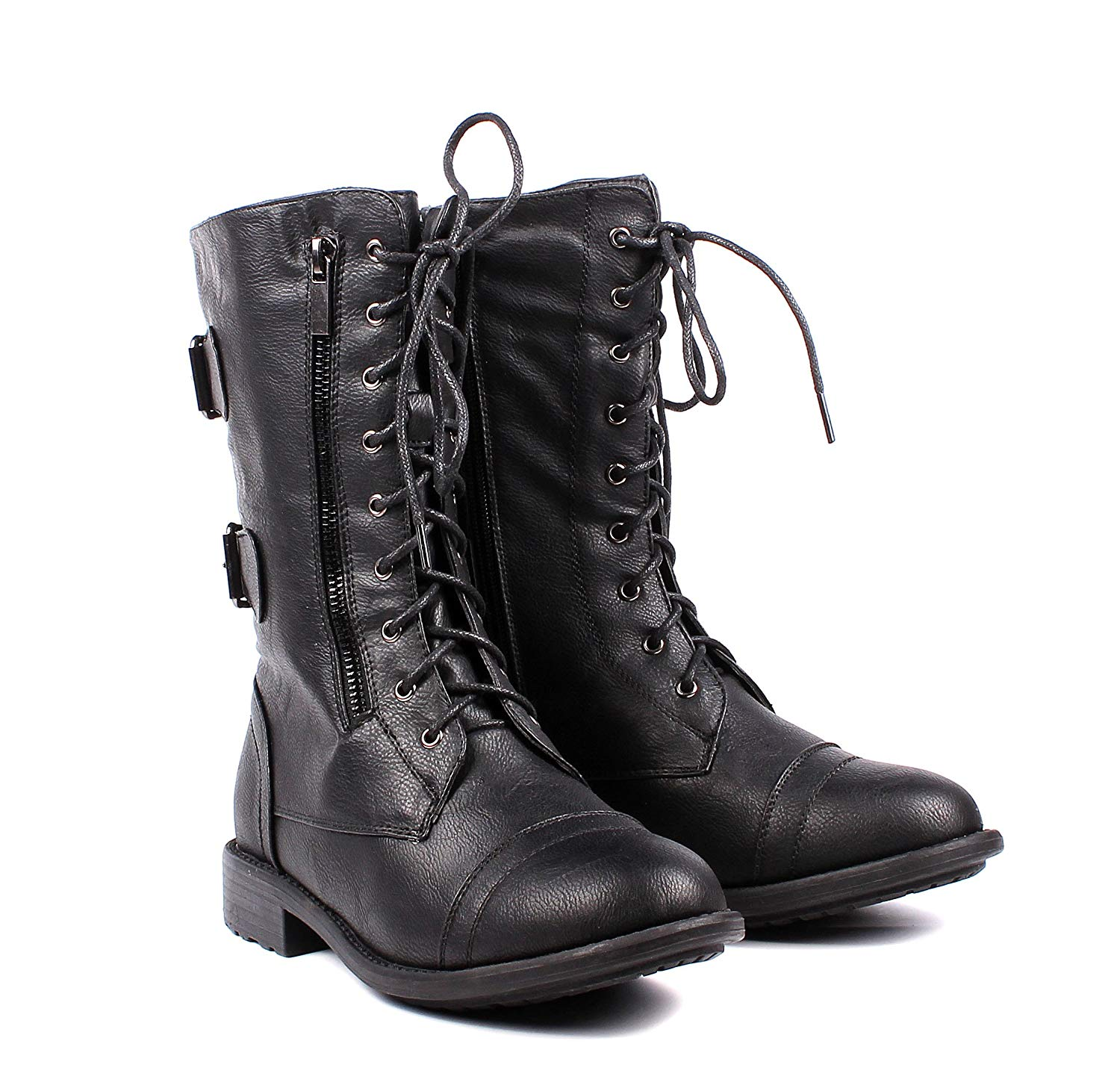 db62ff12d0f Cheap Womens Combat Shoes, find Womens Combat Shoes deals on line at ...