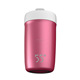 55 degree 200ml stainless steel thermos vacuum flask
