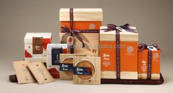 2016 Penuh Warna Bagus Kue Renyah Kemasan Boxe Stiker Bahan