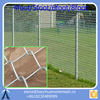 low carbon steel chain link fence