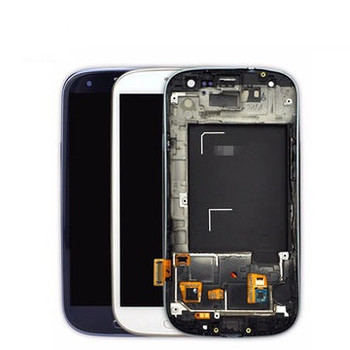 lcd for samsung galaxy s3 i9300 lcd , display for samsung s3