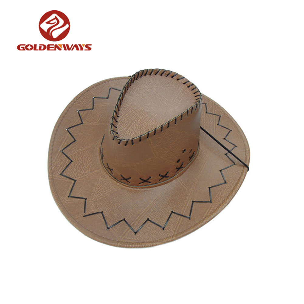 6852f1d6 China Yellow Cowboy Hat, China Yellow Cowboy Hat Manufacturers and  Suppliers on Alibaba.com