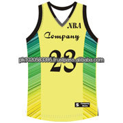 2014-Customized 100% Polyester Mesh Wicking Material American Football Jersey