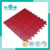 chinese golden supplier easy to install outdoor badminton/basketball court interlocking floor