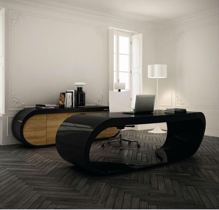 Moderne büromöbel für zuhause  Moderne Büromöbel Für Zuhause | rheumri.com