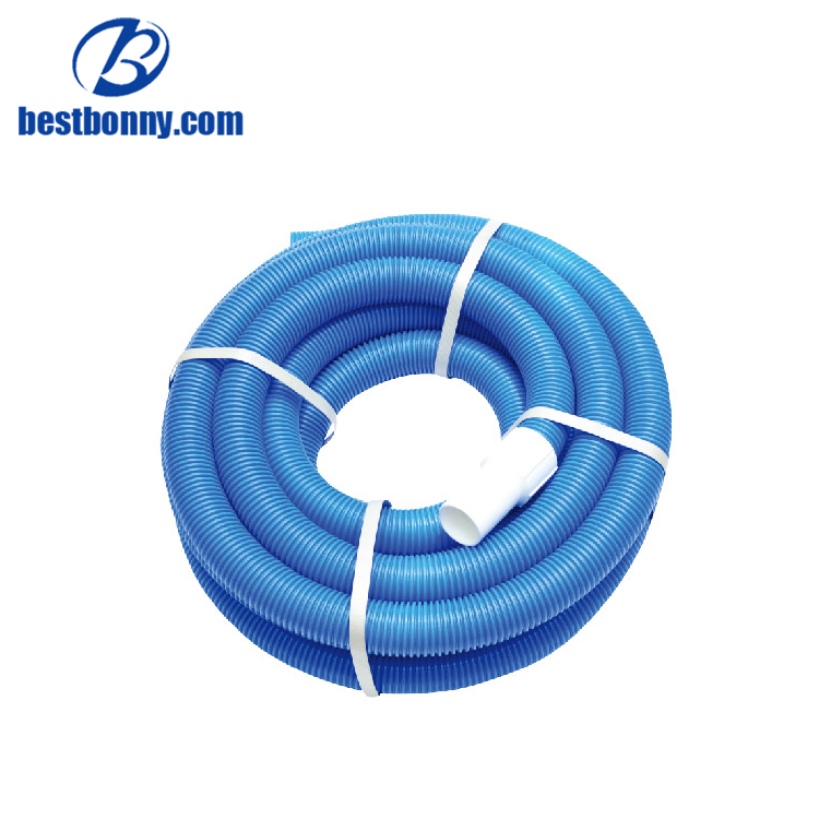 Professional Heavy Duty Spiral Wound Swimming Pool Vacuum Hose With Swivel  Cuff - Buy Vacuum Cleaner Flexible Hose,Central Vacuum Cleaner Hose,Vacuum  ...