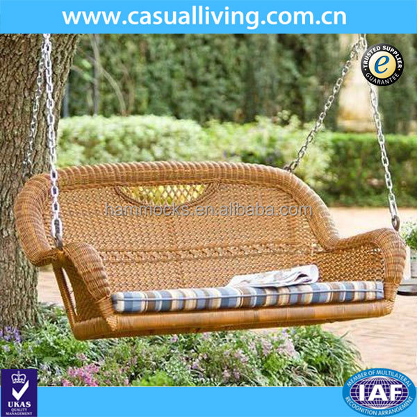 aluminum porch swing aluminum porch swing suppliers and at alibabacom - Wicker Porch Swing