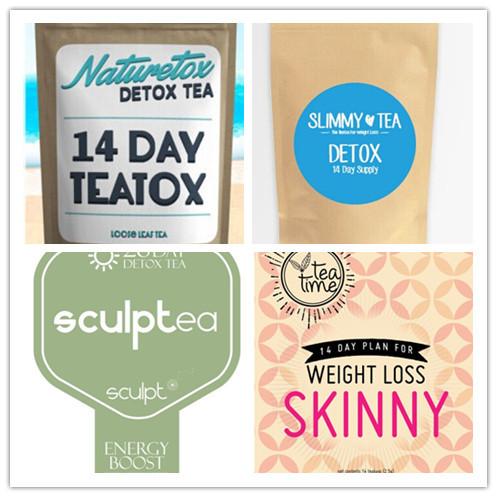 L-glutamine weight loss testimonials