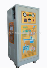 nitrogen tyre filling machine