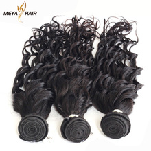 China goods online natural and healthy brazil cheap hair product