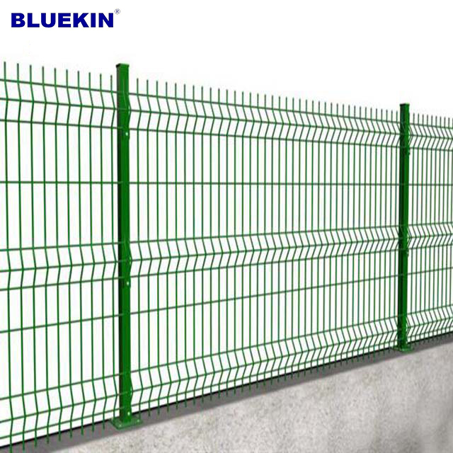 Garden Metal Fence Panel, Garden Metal Fence Panel Suppliers and ...