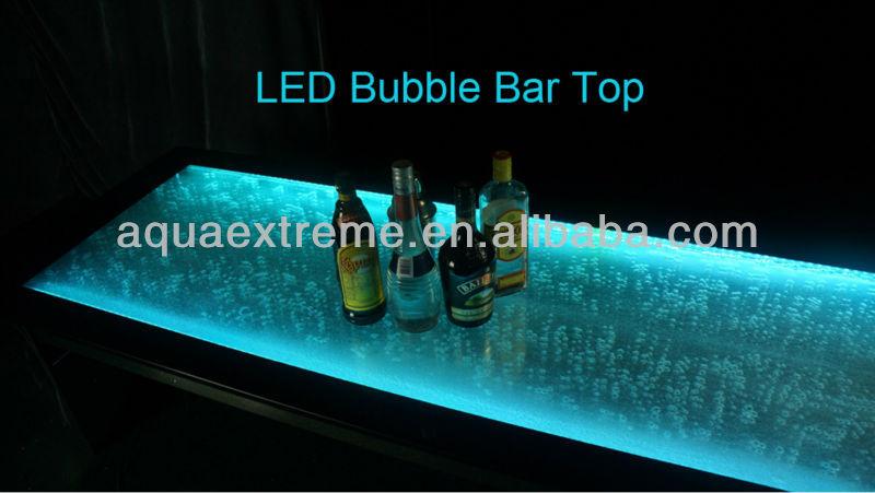 Charmant Acrylic Lighted Bar Counter Top, Acrylic Lighted Bar Counter Top Suppliers  And Manufacturers At Alibaba.com