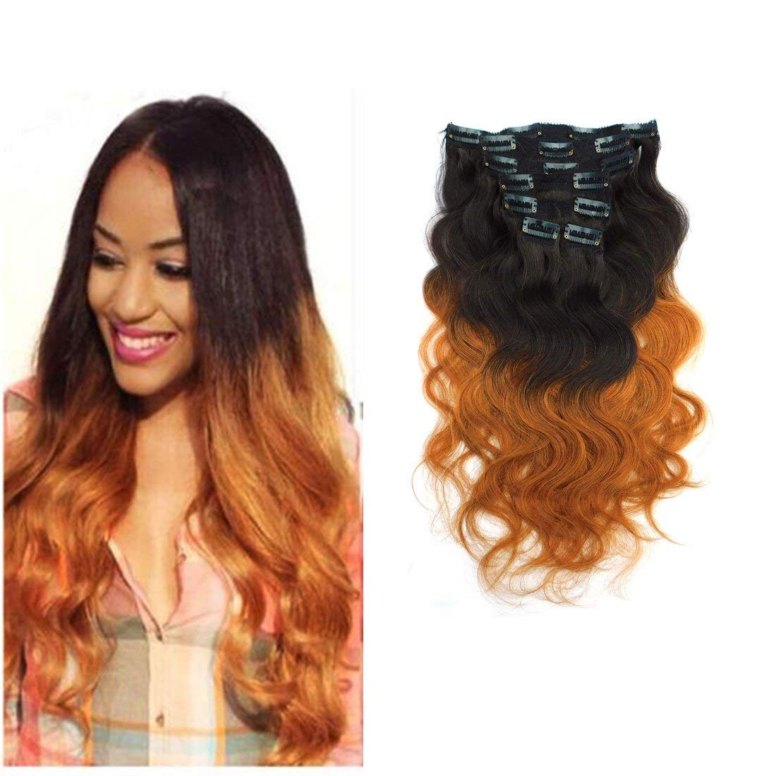 Cheap 30g Hair Extensions Find 30g Hair Extensions Deals On Line At