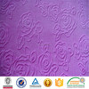 active demand corduroy fabric knitting/terylene corduroy