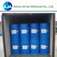 Butyl Acrylate CAS141-32-2