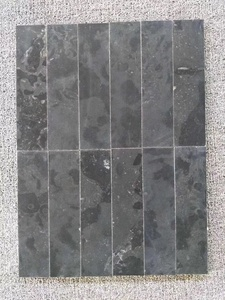 Black Travertine Tile Supplieranufacturers At Alibaba