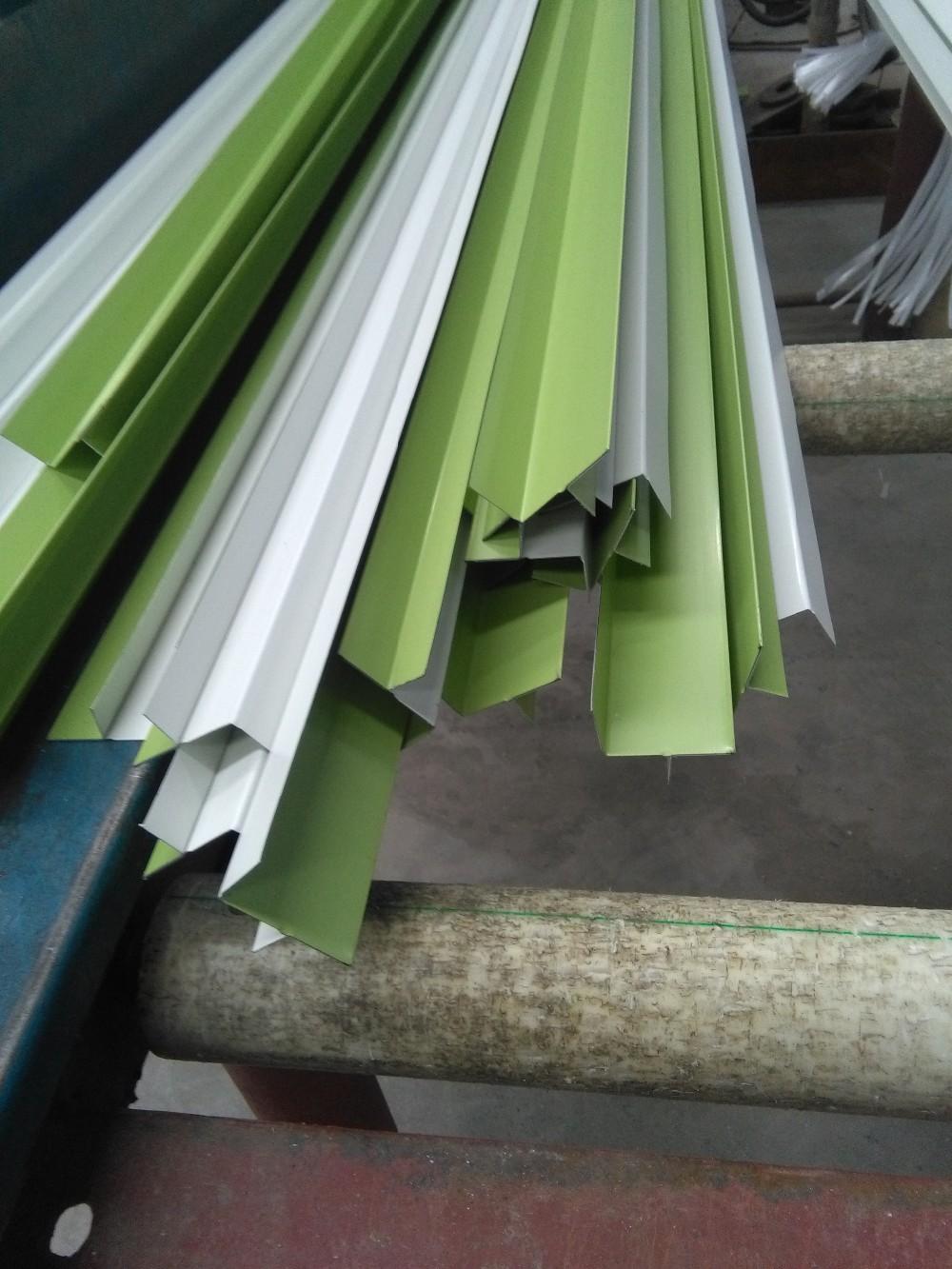 Ceiling Tee Grid Shadow Gap Suspended Ceiling Interior