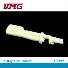 Dental X-Ray film holder U8899/ dental instrument