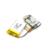 factory supply Indoor Outdoor Use Mini wifi GPS RealTime Children/Pet/Car GSM/GPRS/GPS locating module