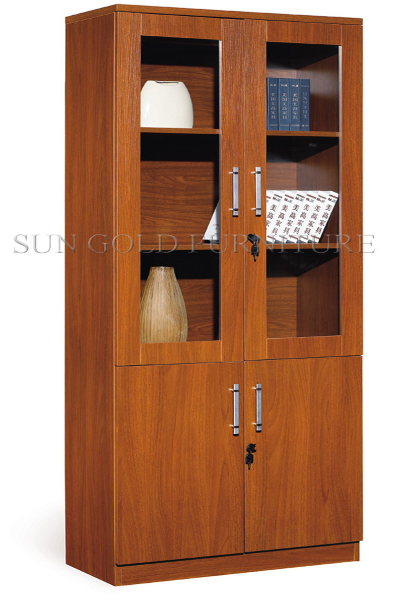 wood office cabinet. Wood Office Cabinet. Cheap Wooden Furniture,office Filing Rack (sz-fc003 Cabinet A