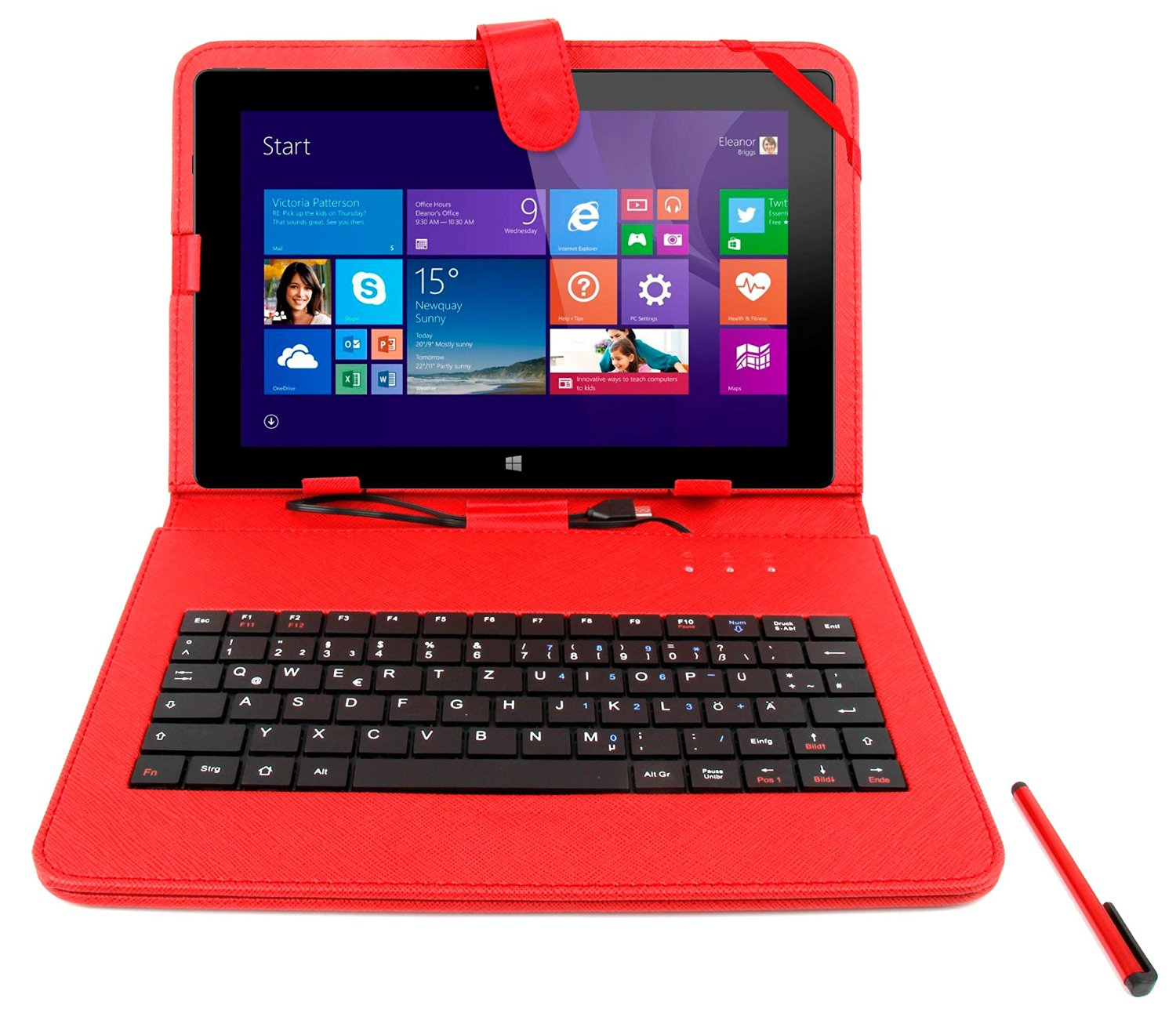 Cheap 5 Linx Tablet, find 5 Linx Tablet deals on line at