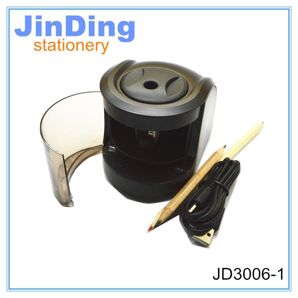 scissor sharpening machine