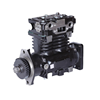/product-detail/twin-cylinder-compressor-801506-2k97866m-for-cums-isb-isc-series-62126109864.html