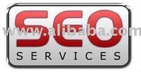 SEO Services & Content Writing