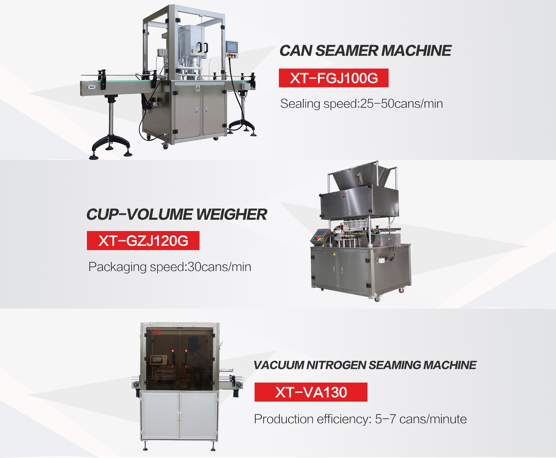 Hot Sale bottling and capping machine,bottle screw capper/PET vacuum capping machine