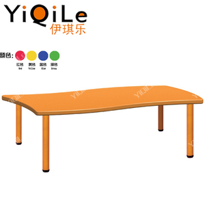 Guangzhou children foldable study table