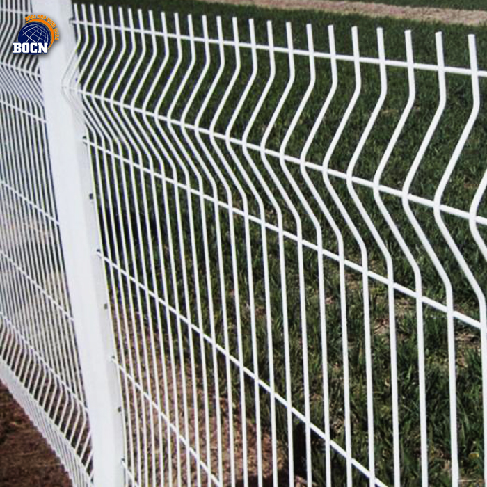 Vinyl Coated Fence Wire, Vinyl Coated Fence Wire Suppliers and ...