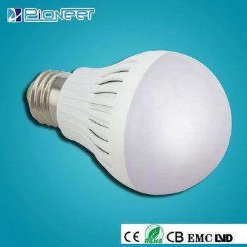 A2348 Factory Sale India Price China Ebay Led Lighting Bulb