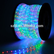 Lovely Cuttable Led Rope Light, Cuttable Led Rope Light Suppliers And  Manufacturers At Alibaba.com