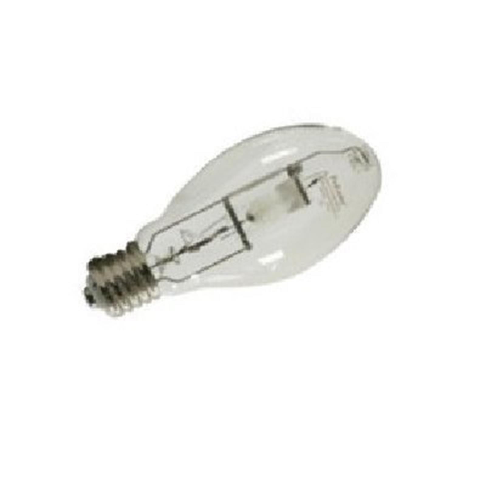 Halco Lighting Technologies MH400/U/PS Prolume PAR20FL7/927/W/LED 60011 400W MH ED37 Mog PS UN2911