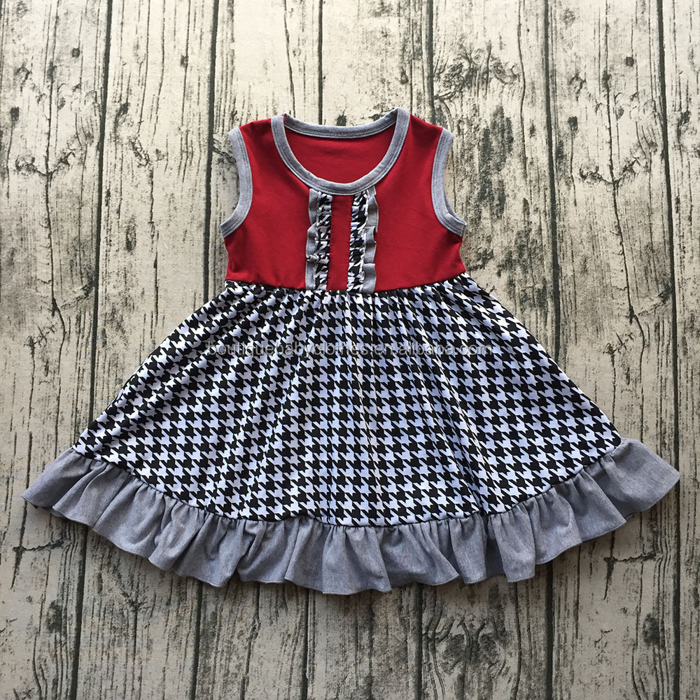 4a22423566db China kid mix dress wholesale 🇨🇳 - Alibaba
