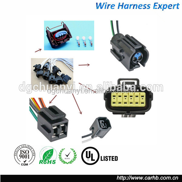 Automotive wire accessories wire center buy cheap china automotive wiring accessories products find china rh m alibaba com automotive wire gauge chart automotive wire assortment keyboard keysfo Choice Image