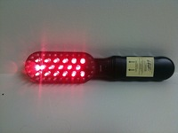 Ultimate II Laser
