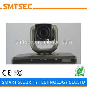 20X Optical Zoom 2MP Full HD HDMI HD-SDI Interface PTZ Pant Tilt Zoom 1080P Color Video System Conference Camera