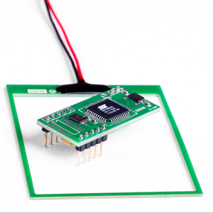 13 56mhz Reader Module, 13 56mhz Reader Module Suppliers and