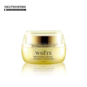 Best Face Cream For Glowing Skin With Arbutin Vitamin C For Skin ...