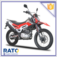 china motorcycle sale cheap motorbikes 200CC dirt motorcycle