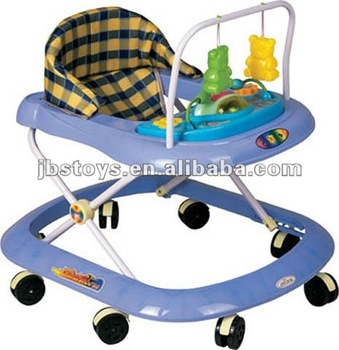 Musical Baby Car Baby Toys For 8 Month And Up Buy Baby Musical Hanging Toys Go Cart Walker Baby Toys Product On Alibaba Com