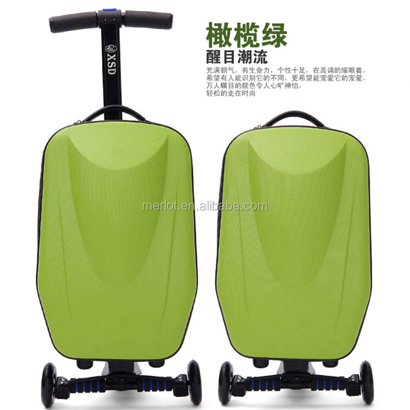 Kids Scooter Bag, Kids Scooter Bag Suppliers and Manufacturers at ...